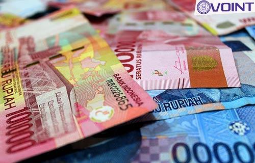 Biaya Transfer OVO ke Bank Nagari