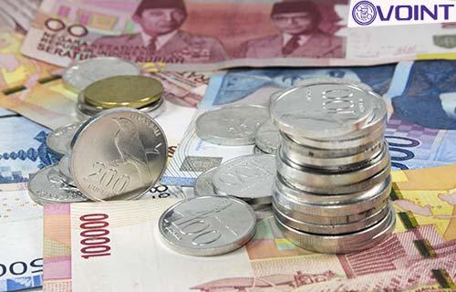 Biaya Top Up OVO di Indomaret