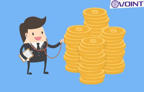 Biaya Transfer OVO ke Bank Jatim