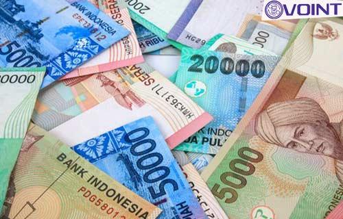 Biaya Layanan Berlangganan Genflix Lewat OVO