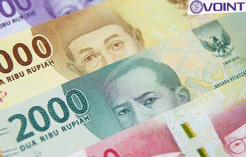 Biaya Transfer OVO ke Bank Capital
