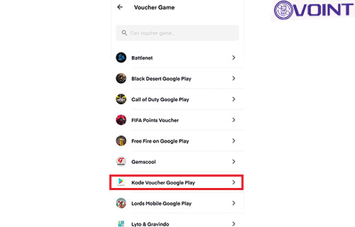 harga voucher google play