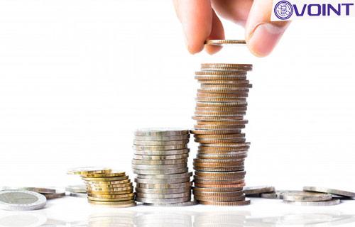 Biaya Transaksi Bayar K Vision