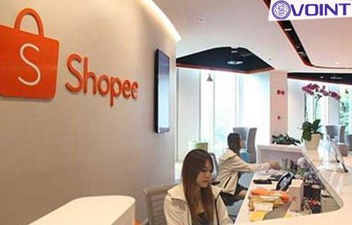 Menghubungi Customer Service Shopee