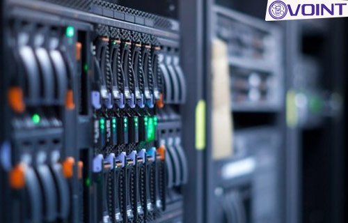 Menunggu Server OVO Normal