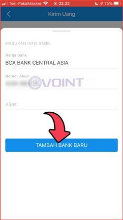 5 Isi Detail Bank 1