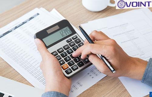 Biaya Admin Transfer GoPay ke DANA