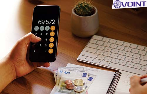 Biaya Top Up GoPay Lewat M Banking BCA