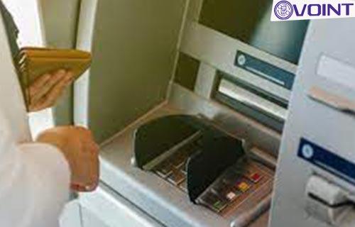 Cara Mengisi Saldo Dana Lewat ATM