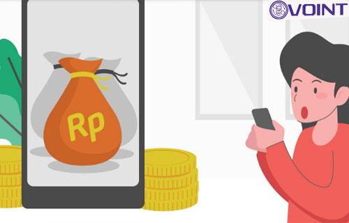 Keuntungan Bayar BPJS Lewat DANA Paylater