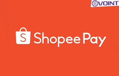 Apa Itu ShopeePay