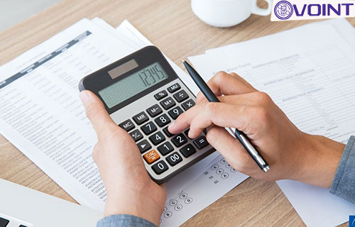 Biaya Admin Isi DANA Lewat BSI Mobile