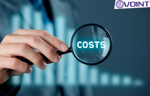 Biaya Top Up OVO Lewat BSI Mobile