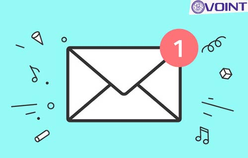 Cek Alamat Email