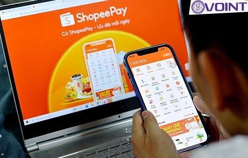 Ketentuan Cara Bayar Pakai ShopeePay