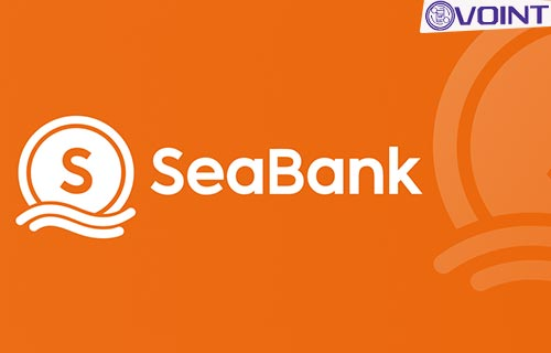 Ketentuan Top Up OVO Lewat SeaBank