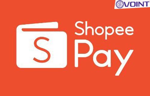 Keuntungan Top Up ShopeePay di BSI Mobile