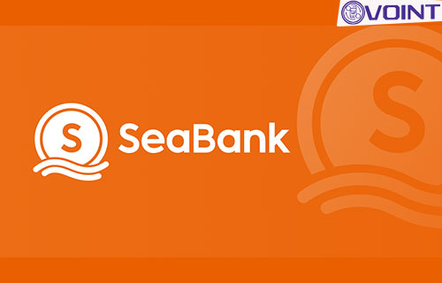 Minimal Top Up ShopeePay di Seabank