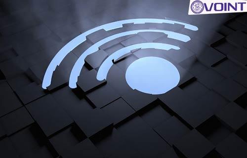 Pastikan Koneksi Internet Lancar