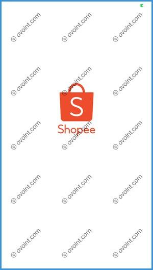 1 Buka Shopee 1