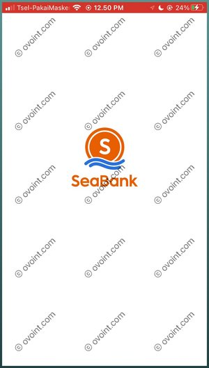 1 Masuk APK SeaBank