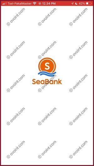1 Masuk SeaBank