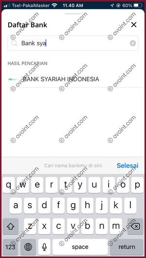 6 Cari Bank Syariah Indonesia