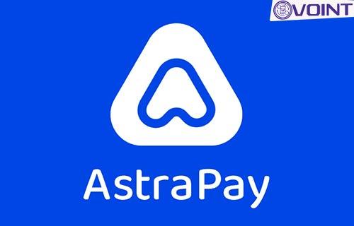 Apa Itu AstraPay