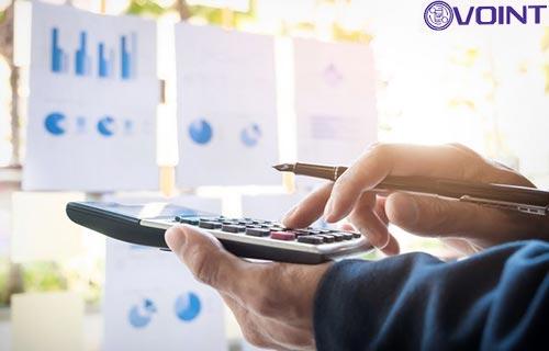 Biaya Admin Top Up LinkAja Lewat SeaBank
