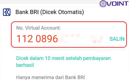 Kode Bank ShopeePay Itu Apa