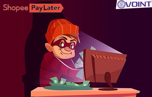 Limit Pembelian Pulsa Pakai Shopee Paylater