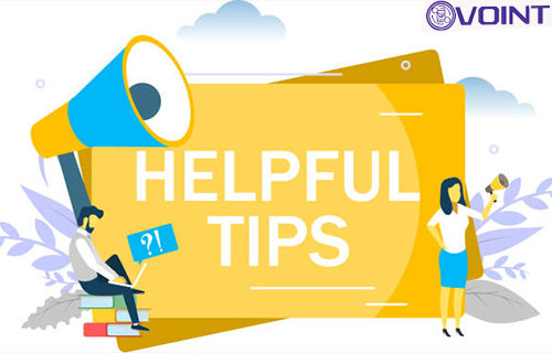 Tips Aman PIN ShopeePay