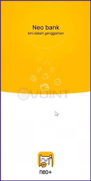 5 Buka Aplikasi Neo Neo
