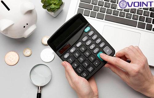 Biaya Admin Transfer LinkAja ke DANA